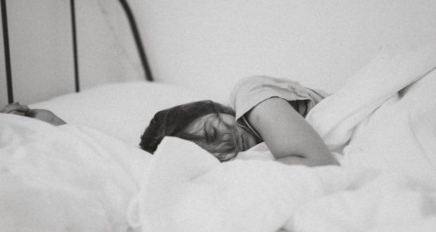 Mieux dormir avec un sommeil réparateur